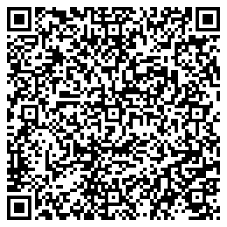 QR-код с контактной информацией организации ЛАЙН, ООО