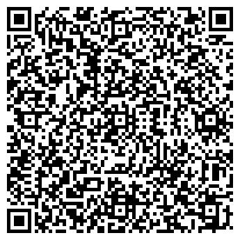 QR-код с контактной информацией организации ШКОЛА № 102