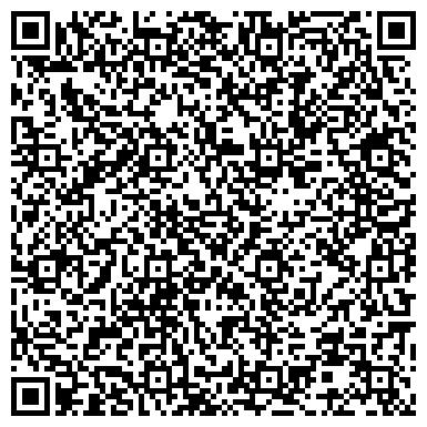 QR-код с контактной информацией организации ШКОЛА НАДОМНОГО ОБУЧЕНИЯ № 370