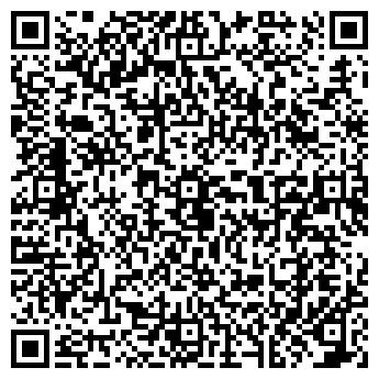 QR-код с контактной информацией организации МАСЛОПРОДУКТ, ООО
