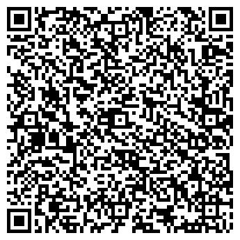 QR-код с контактной информацией организации ОЛ! ГУД