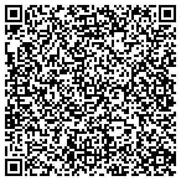 QR-код с контактной информацией организации ДЕНТАЛПРОФИ, стоматология
