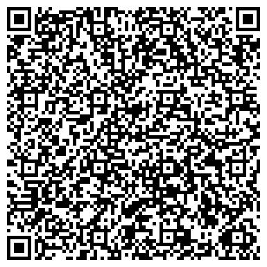 QR-код с контактной информацией организации ИНСТИТУТ ОБЩЕЙ И КЛИНИЧЕСКОЙ ПАТОЛОГИИ КДО РАЕН