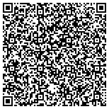 QR-код с контактной информацией организации № 36 ГОРОДСКАЯ МНОГОПРОФИЛЬНАЯ ИНФЕКЦИОННОЕ ОТДЕЛЕНИЕ