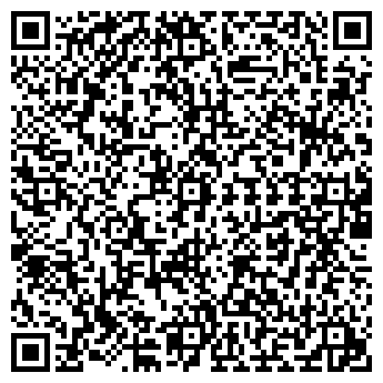 QR-код с контактной информацией организации ПАСТЕР