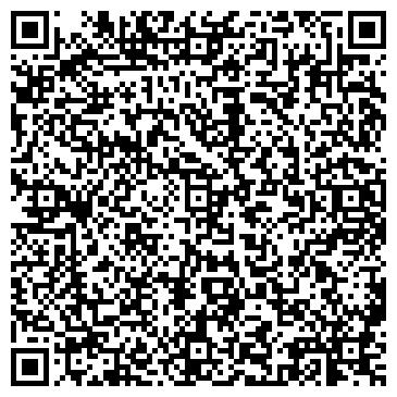 QR-код с контактной информацией организации Дополнительный офис № 7813/01661