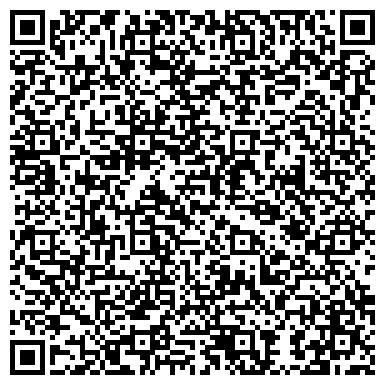 QR-код с контактной информацией организации Дополнительный офис № 7813/0605