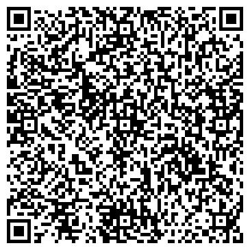 QR-код с контактной информацией организации Дополнительный офис № 7813/01586