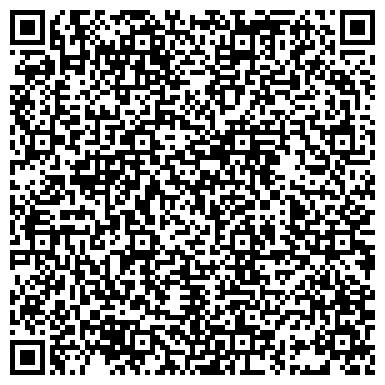 QR-код с контактной информацией организации Дополнительный офис № 7813/01592