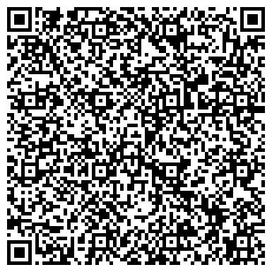 QR-код с контактной информацией организации Дополнительный офис № 7813/01453