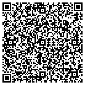 QR-код с контактной информацией организации ЗАПСИБКОМБАНК
