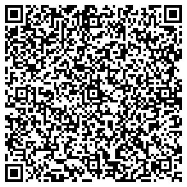 QR-код с контактной информацией организации МЕТАЛЛСТРОЙКАПИТАЛ ТД