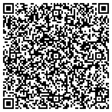 QR-код с контактной информацией организации НОВА КЛИНИК