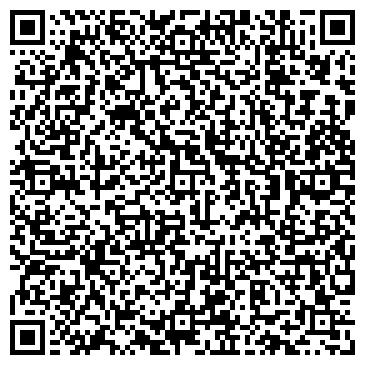 QR-код с контактной информацией организации ВЕСТИ-МОСКВА