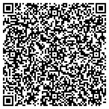 QR-код с контактной информацией организации ЛЕКТУМ ООО ПРОИЗВОДСТВЕННАЯ ФИРМА
