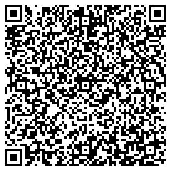 QR-код с контактной информацией организации ИМСТРОЙ, ООО