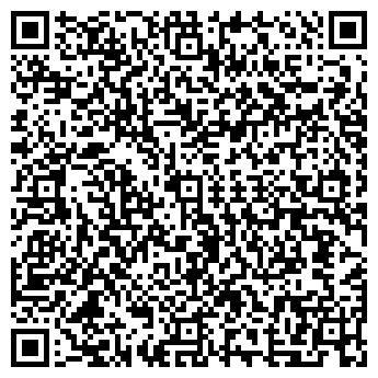 QR-код с контактной информацией организации GLOBAL POINT