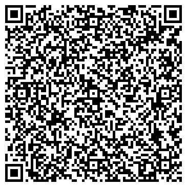 QR-код с контактной информацией организации Отделение медицинской реабилитации