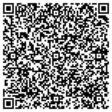QR-код с контактной информацией организации ЭСФАЙЛ КОМПАНИЯ