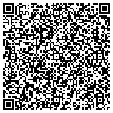 QR-код с контактной информацией организации НИКОЛАЕВСКАЯ БОЛЬНИЦА