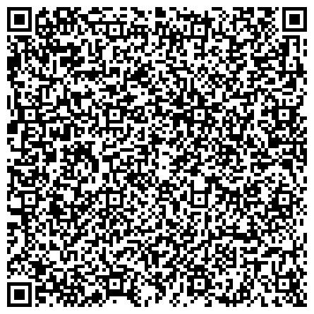 QR-код с контактной информацией организации ОТДЕЛ ВСЕЛЕНИЯ И РЕГИСТРАЦИОННОГО УЧЕТА ГРАЖДАН ГУ ЖА ЖКС, ОАО