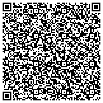 QR-код с контактной информацией организации ПРИМОРСКОГО РАЙОНА АМБУЛАТОРНО-НАРКОЛОГИЧЕСКОЕ ОТДЕЛЕНИЕ ПРИ МНД № 1