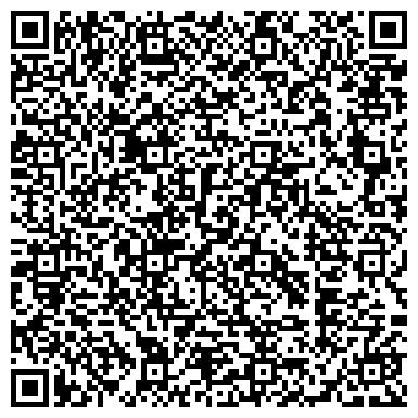 QR-код с контактной информацией организации Типография полного цикла