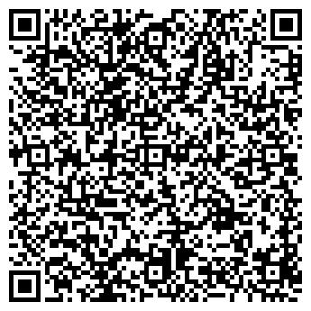 QR-код с контактной информацией организации НА НАХИМОВСКОМ