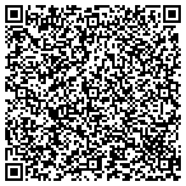 """QR-код с контактной информацией организации ООО Детская оптика """"Belle vision"""""""