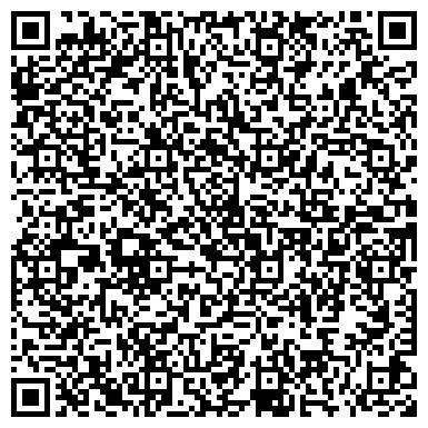 QR-код с контактной информацией организации Северный таможенный пост