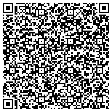 """QR-код с контактной информацией организации СПб ГБПОУ """"Российский колледж традиционной культуры"""""""