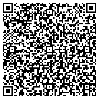 QR-код с контактной информацией организации HOME BEAUTY