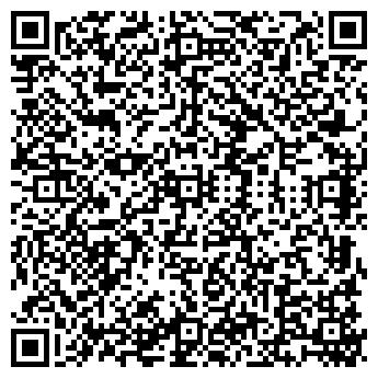 QR-код с контактной информацией организации ПРИМА-ПРОФИЛЬ