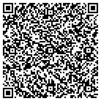 QR-код с контактной информацией организации ЗЛАТО