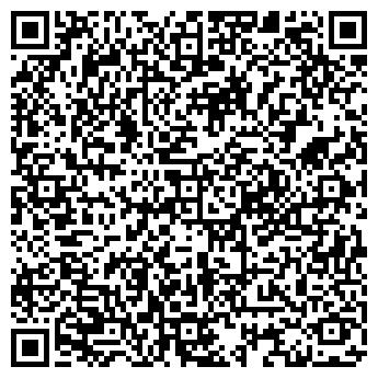 QR-код с контактной информацией организации ЗОЛОТОВ