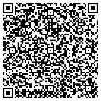 QR-код с контактной информацией организации ГАРАНТ-РЕМОНТ