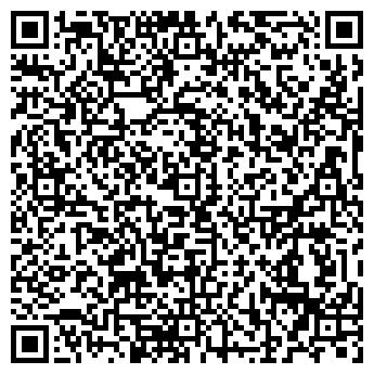 QR-код с контактной информацией организации ЦЕНТР ЮВЕЛИР
