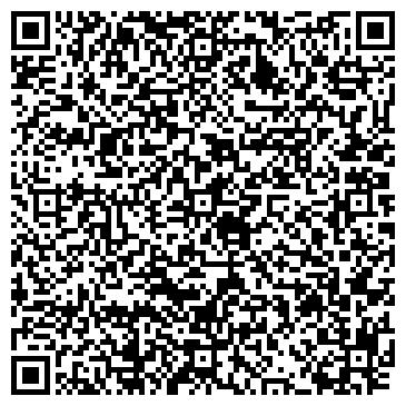 QR-код с контактной информацией организации СПОКОЙНОЙ НОЧИ МАЛЫШИ!