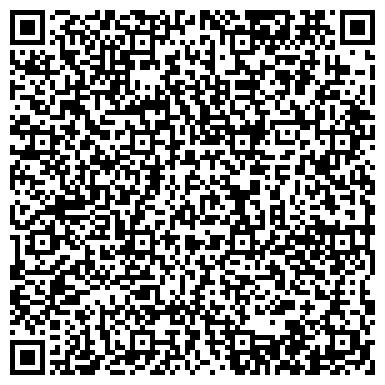 QR-код с контактной информацией организации ЭЛЕКТРОТЕХНИЧЕСКАЯ НАЛАДКА, ООО