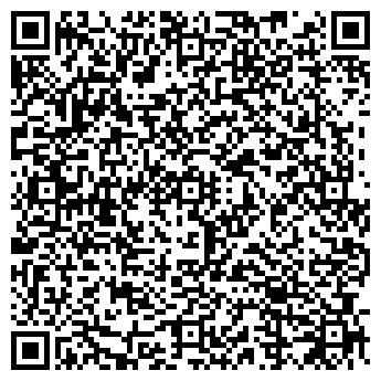 QR-код с контактной информацией организации CARLO PAZOLINI