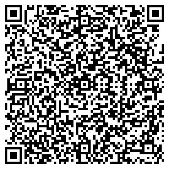 QR-код с контактной информацией организации ДЖОКЕРС, ООО