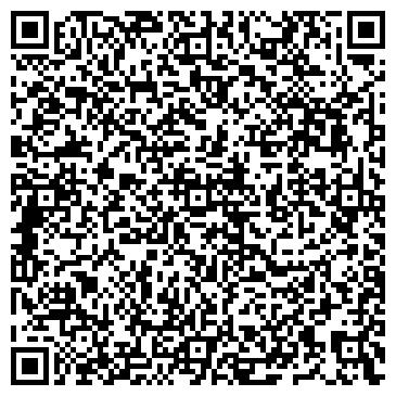 QR-код с контактной информацией организации ЕЖЕ-САНКТ-ПЕТЕРБУРГ