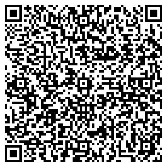 QR-код с контактной информацией организации СУВЕНИРНАЯ ПРОДУКЦИЯ