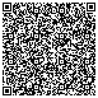 QR-код с контактной информацией организации ТОП-ПРОЕКТ
