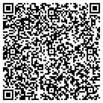 QR-код с контактной информацией организации ITA-ITA