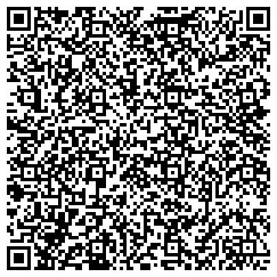 QR-код с контактной информацией организации РОССИЙСКИЙ ЦЕНТР СУДЕБНО-МЕДИЦИНСКОЙ ЭКСПЕРТИЗЫ