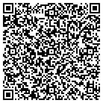 QR-код с контактной информацией организации AUDIOROLIK.RU СТУДИЯ