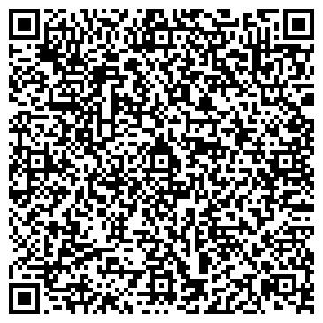QR-код с контактной информацией организации НОУТБУКИ И КОМПЬЮТЕРЫ