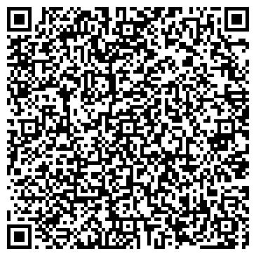 """QR-код с контактной информацией организации """"AVANTIME"""""""