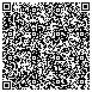 """QR-код с контактной информацией организации Школа танцев """"Виват"""""""